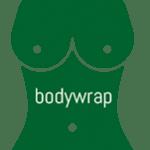 UCW lichaamspakkking