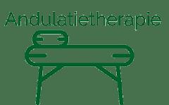 Andulatietherapie