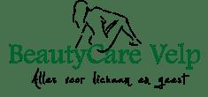 Beautycare Velp